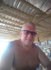 Vlad, 46, Russia, Bronnitsy