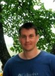 Aleksandr, 43  , Kirov (Kirov)