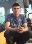 Aleksey, 37  , Leninsk-Kuznetsky