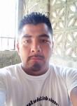 Jose Urbano, 19  , Chilpancingo de los Bravos