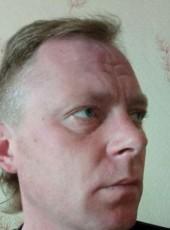 Андрей, 37, Рэспубліка Беларусь, Горад Ваўкавыск