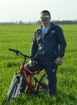 Andrey, 29  , Donskoy (Rostov)