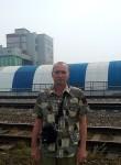 Anatolii, 45  , Kazan