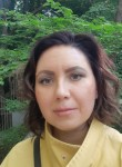 Olyla, 39, Stavropol