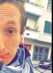 Benjy, 27  , Annecy
