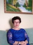 Svetlana, 54  , Podolsk