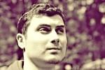 Kirill, 29 - Just Me Photography 1