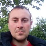 Sasha, 34  , Stara Synyava