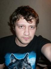 Konstantin, 35, Russia, Velikiy Novgorod