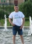Andrey, 41, Bugulma