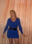 Elena, 47  , Konakovo