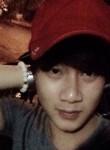 luong, 24, Nha Trang
