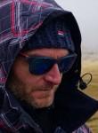 Manu, 41  , Sanlucar de Barrameda