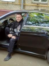 Альберт, 41, Россия, Москва