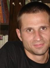 stasik, 44, Russia, Orekhovo-Zuyevo