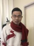 杨小贤, 24, Beijing