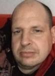 Andre, 41  , Oranienburg