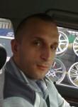 Nirvan, 40  , Novi Pazar