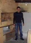 Anton Kudryavtsev, 28  , Tyumen