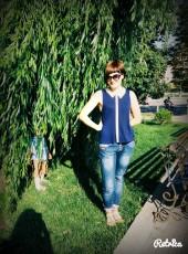Inessa, 30, Russia, Nyagan