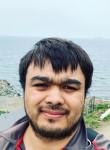 Ayba, 30  , Yakutsk