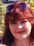 Lyudmila, 58  , Hrodna