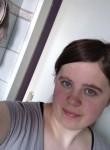 Lisa, 28  , Leer