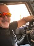 Ezekiel Orshai, 61  , Simi Valley