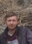 Минзарук, 24  , Rivne