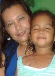 Mirna Luz, 40  , Panama