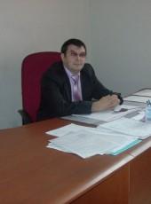 vladimir, 59, Russia, Kemerovo