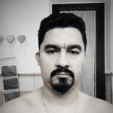 Carlos, 37  , Ciserano