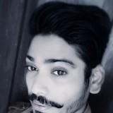 Manoj, 18  , Barwani