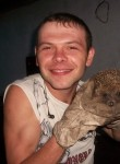 Roman Mirazh, 33, Makiyivka