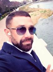 Aleks, 36, Ukraine, Kharkiv