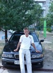 Andrey, 53  , Mikhaylovka (Volgograd)