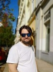 Ilya Prorok, 37  , Aramil