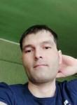 Daler, 33, Guliston