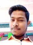 Himanshu choudha, 18  , Udaipur (Rajasthan)