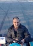 Cavdar, 50, Dimitrovgrad