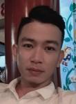 Hungf, 29  , Vinh Long