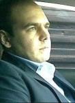 Aleksey, 33  , Aprelevka
