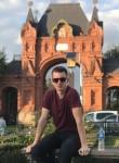 Dmitry, 30, Krasnodar