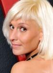 Elena, 35  , Willich