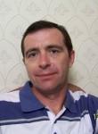 Юрий, 54 года, Алметьевск