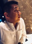 Zhenya, 25  , Icheon-si