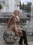 Светлана, 42 года, Азов