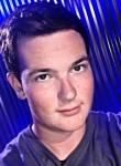 MatthewSing., 20  , Dalton
