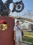 Dimon Lvov, 38  , Velikiy Novgorod