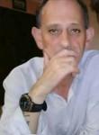 António dos Mare, 55  , Barreiro